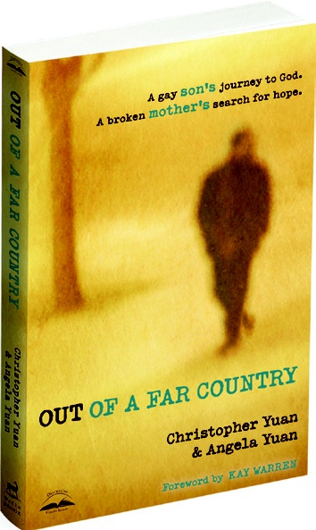out-far-country-cover