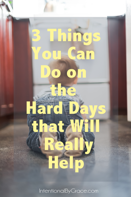 3 things you can do on the hard days_edited-1
