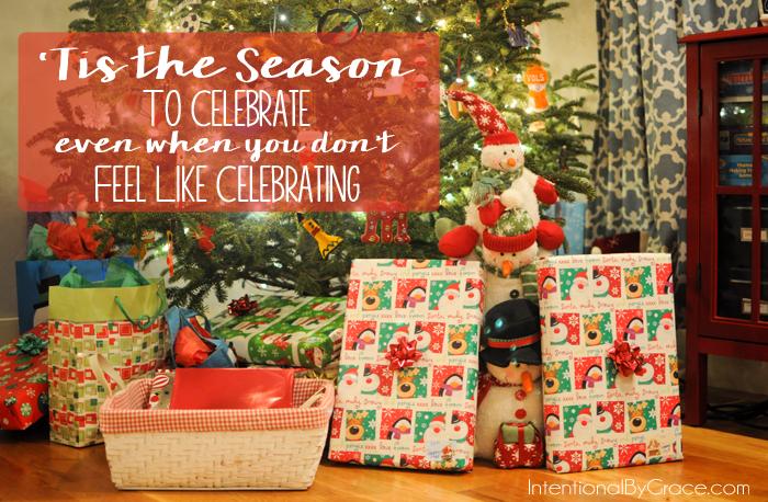tis the season to celebrate_edited-1