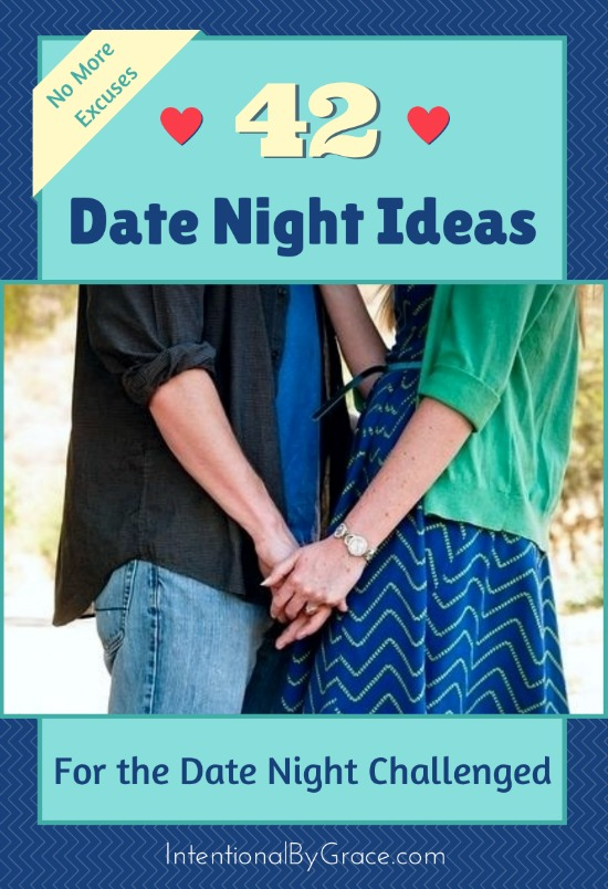 Fun date ideas albuquerque
