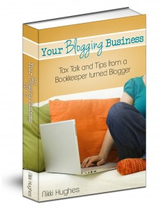 YBB-3D-Book-Cover-234x300