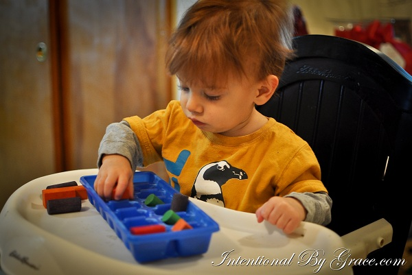 12 To 18 Month Toys : Indoor toddler activities months intentional