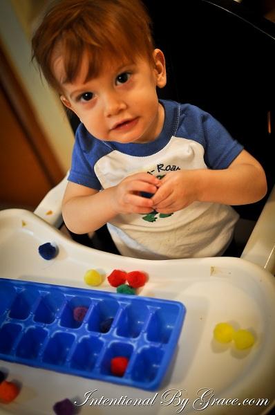 12 Indoor Toddler Activities 12 18 Months Intentional