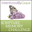http://intentionalbygrace.com/?p=6734