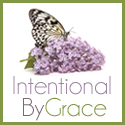 http://intentionalbygrace.com