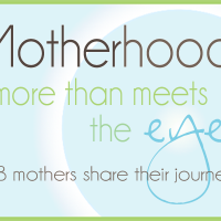 motherhood series banner 500x400