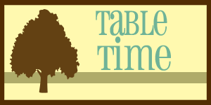 table time