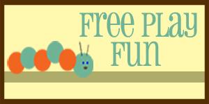 free play fun