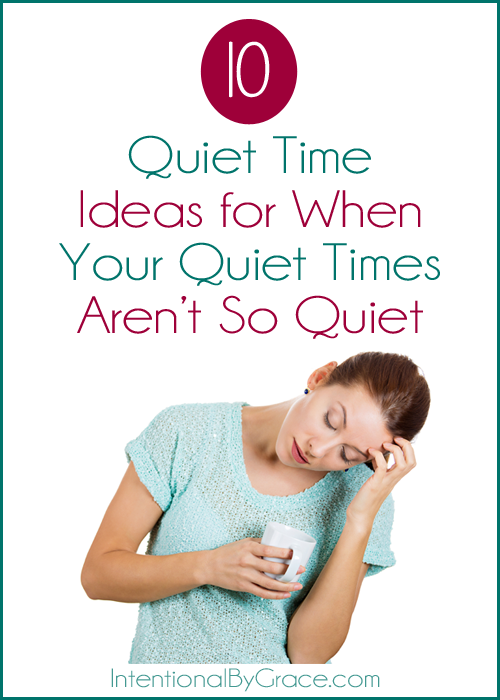 when you quiet times arent so quiet_edited-1