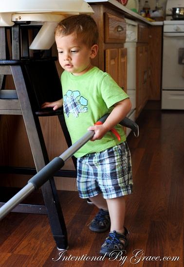 Toddler Chores-2