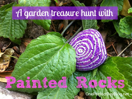 A-Garden-Treasure-Hunt-title