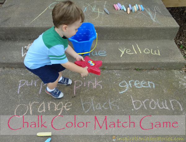 chalk-color-match-game