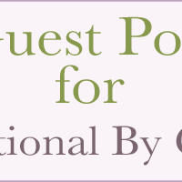 guest post for intentional by grace