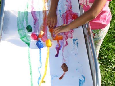 slide paint cubes (4)