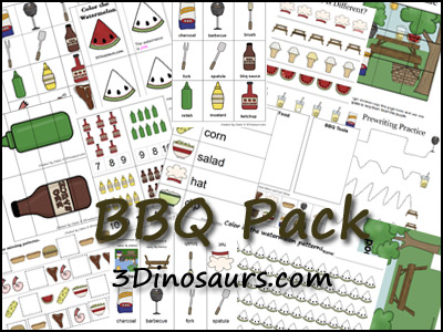 bbq-pack
