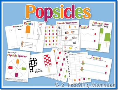 popsicles unit[6]