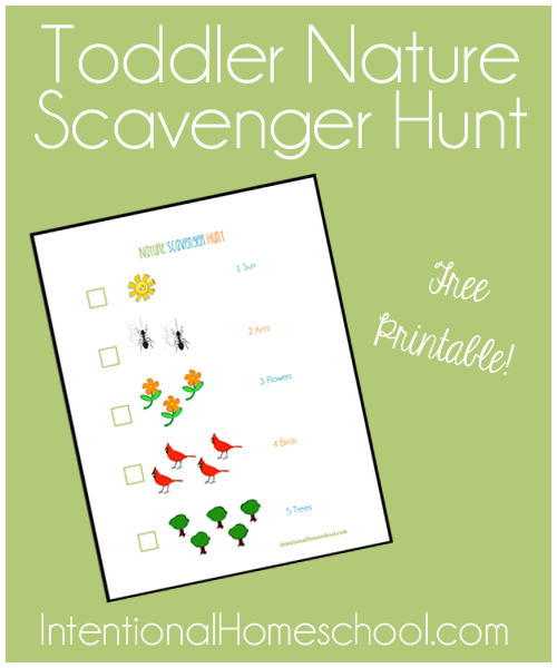 picture relating to Printable Scavenger Hunt for Kids called Child Character Scavenger Hunt Absolutely free Printable - Intentional