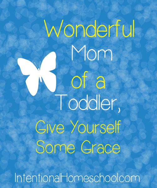 wonderful mom of a toddler_edited-1
