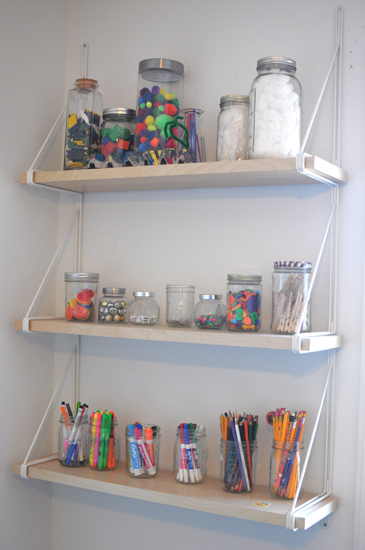 ikea storage for manipulatives