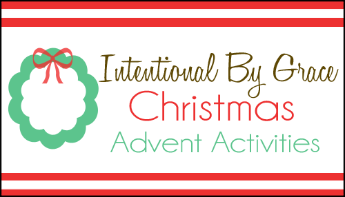 ibg advent