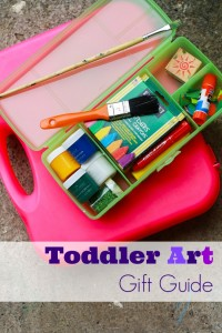 toddler-art-gift-guide-font