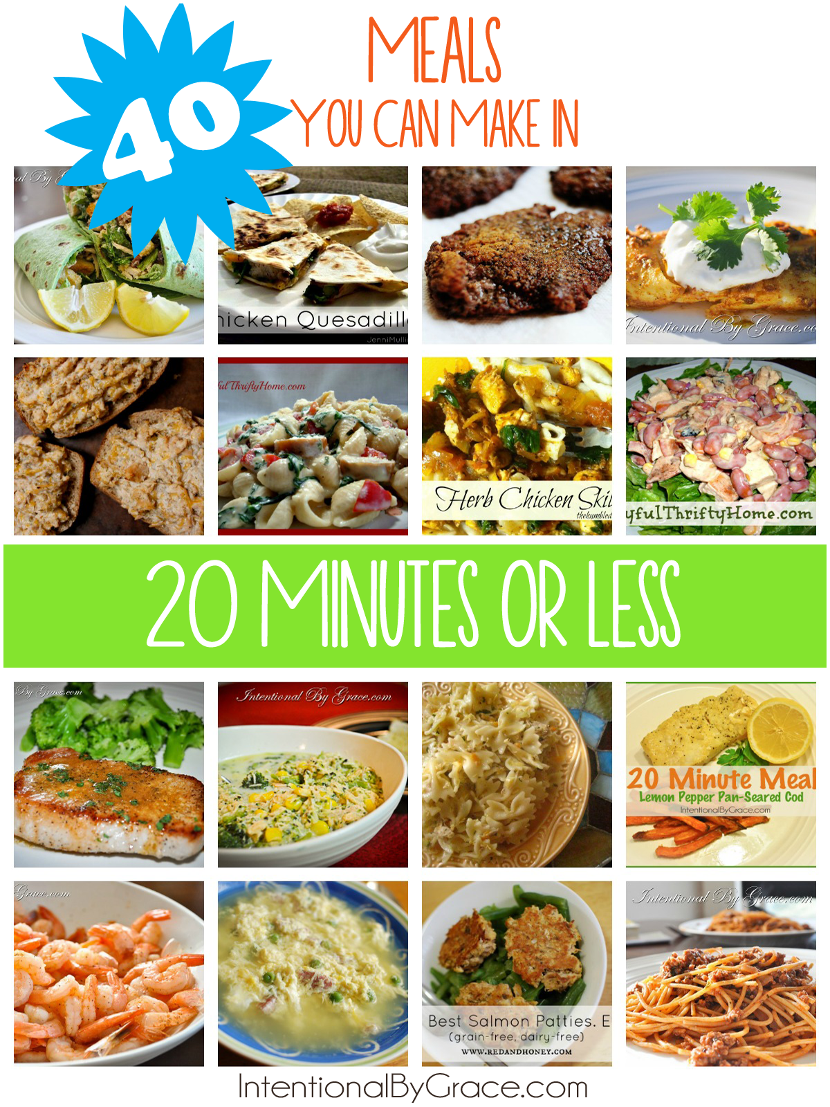 40 meals you can make in 20 minutes or less_edited-1