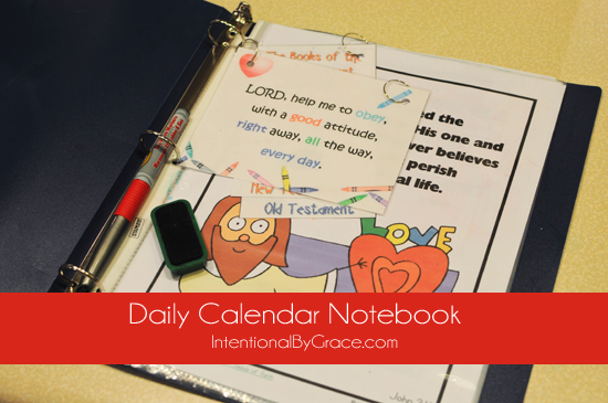 Daily Calendar Notebook_edited-2