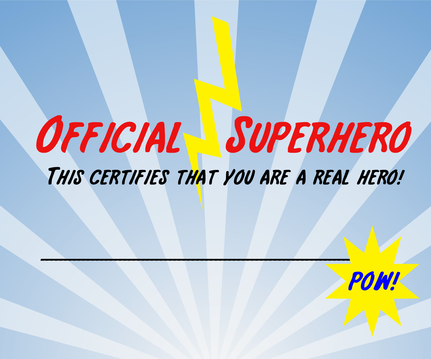 Superhero Themed Birthday Party Ideas Intentional By Grace