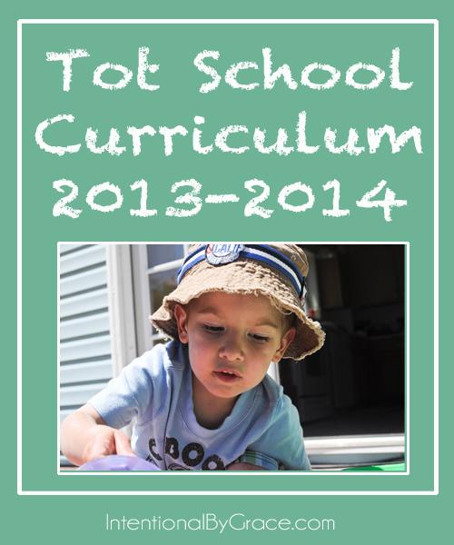 Tot School 2013-2014 Curriculum_edited-1
