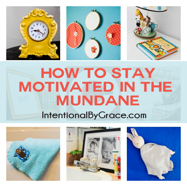 how to stay motivated in the mundace_edited-1