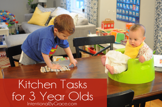 kitchen tasks for 3 year olds - wipe the table_edited-1
