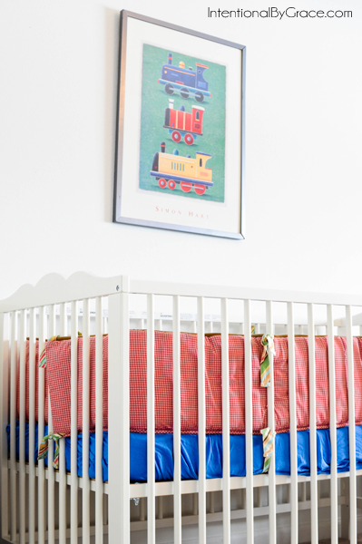 why i make my bed (and my cleaning routine) How to keep a tidy home in less than an hour a day!