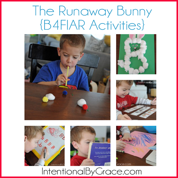 runaway bunny activities collage_edited-1