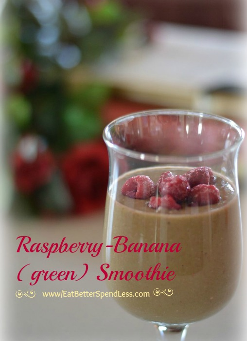 Raspberry-Banana-Smoothie-feature