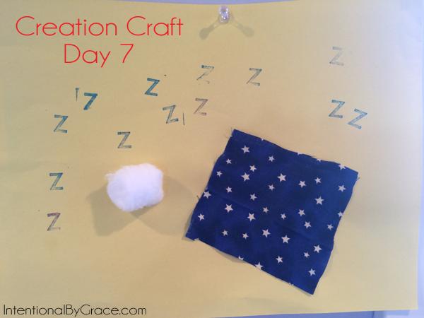 Craft Cutting Guide