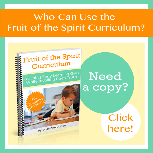 who can use the fruit of the spirit curriculum_edited-1