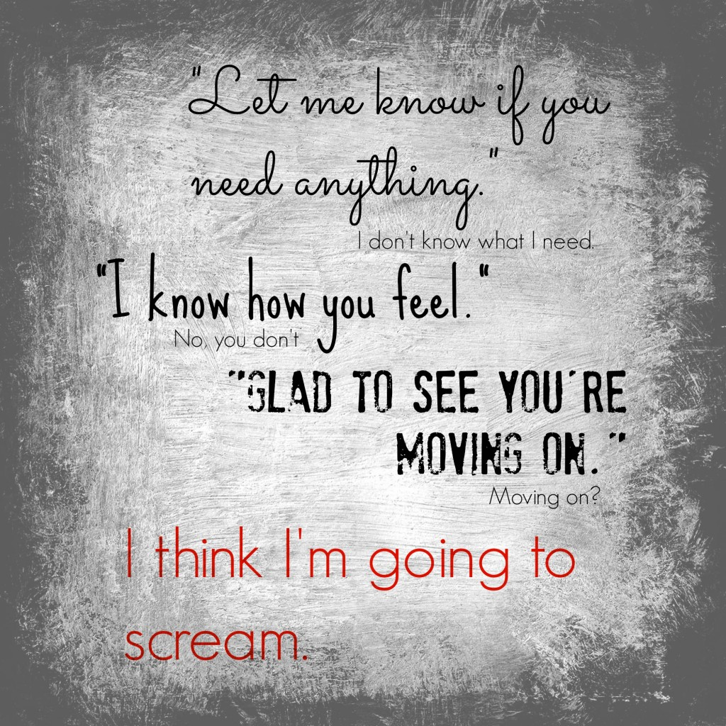 Mourning Quotes Quotes For A Friend Who Is Mourning Quotes About Mourning A
