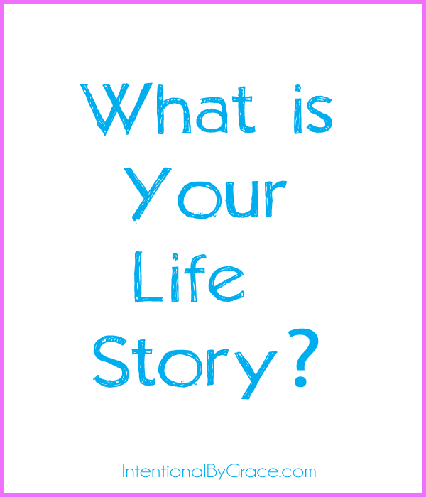 what is your life story_edited-1