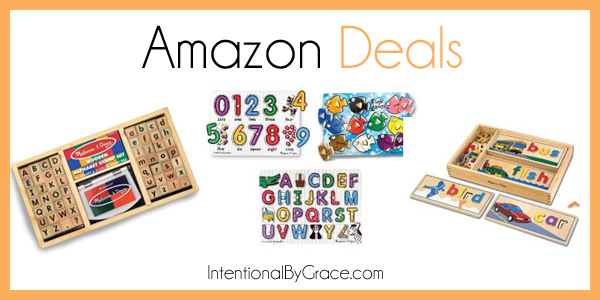 Amazon Melisssa and Doug Deals_edited-1