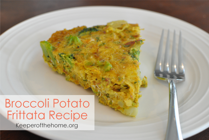 Broccoli and Potato Frittata_edited-1