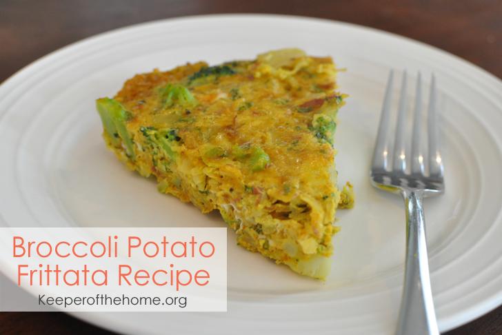 Broccoli and Potato Frittata_edited-1