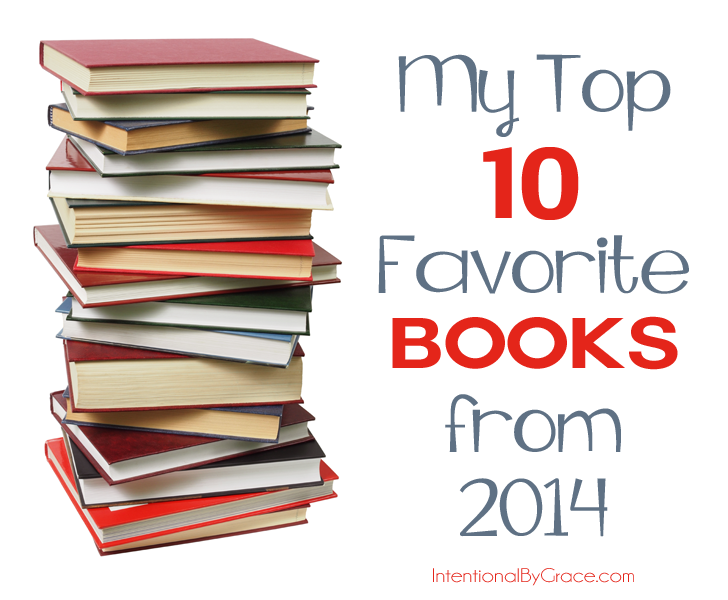 My top 10 favorite books from 2014_edited-1