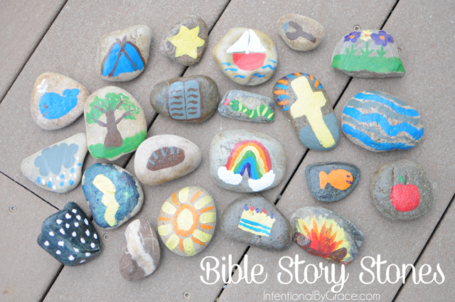 bible story stones_edited-1