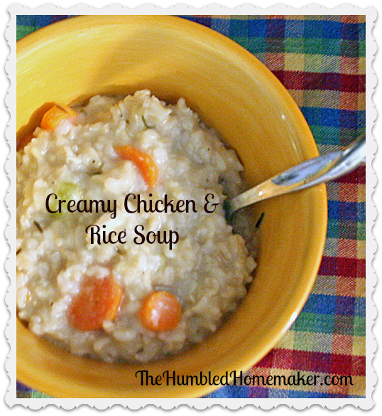 creamy-chicken-and-rice-soup
