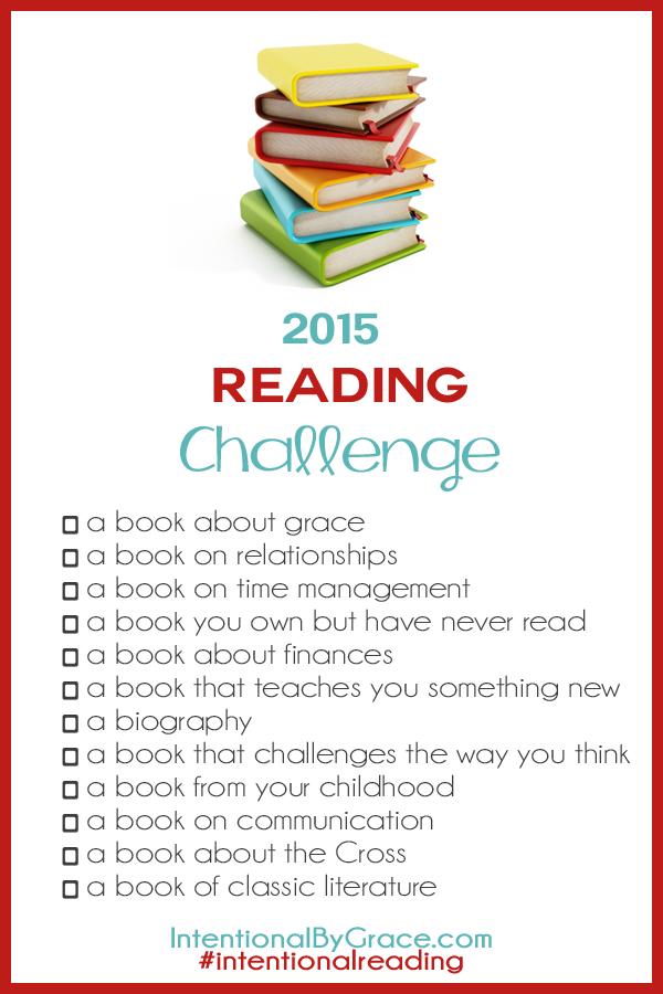 2015 Reading Challenge_edited-3