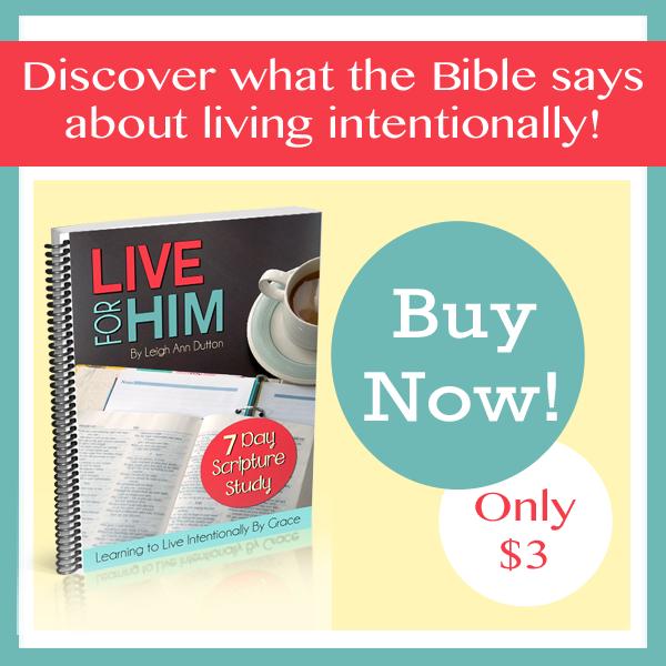 600x600 scripture study_edited-1