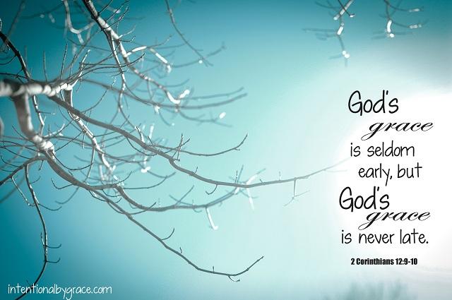 god-grace-640