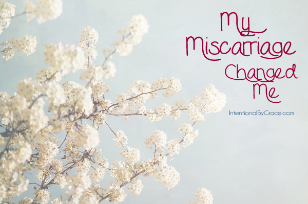 my miscarriage changed me_edited-1