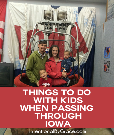 things to do in iowa with kids_edited-1
