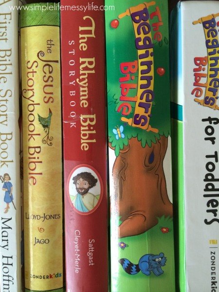 1_read a toddler bible